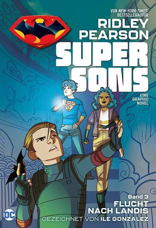 Super Sons 03